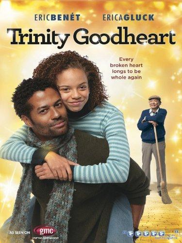 Trinity Goodheart 2011 720p BluRay H264 AAC-RARBG