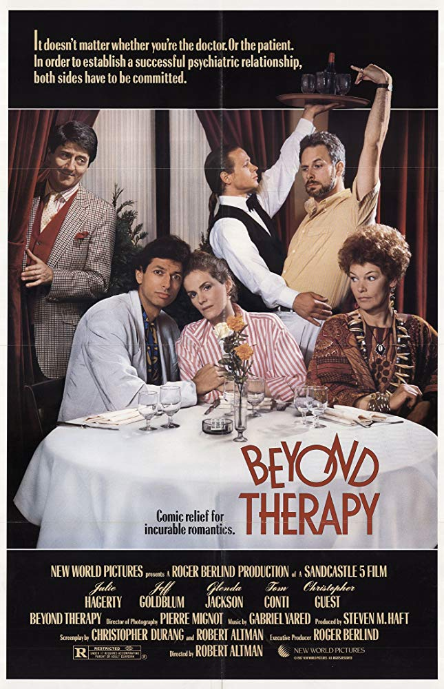 Beyond Therapy 1987 BRRip XviD MP3-XVID