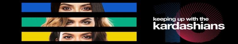 Keeping Up With the Kardashians S16E02 Kourtneys Choice 720p HDTV x264-CRiMSON