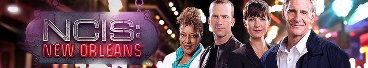 NCIS New Orleans S05E19 HDTV x264-KILLERS