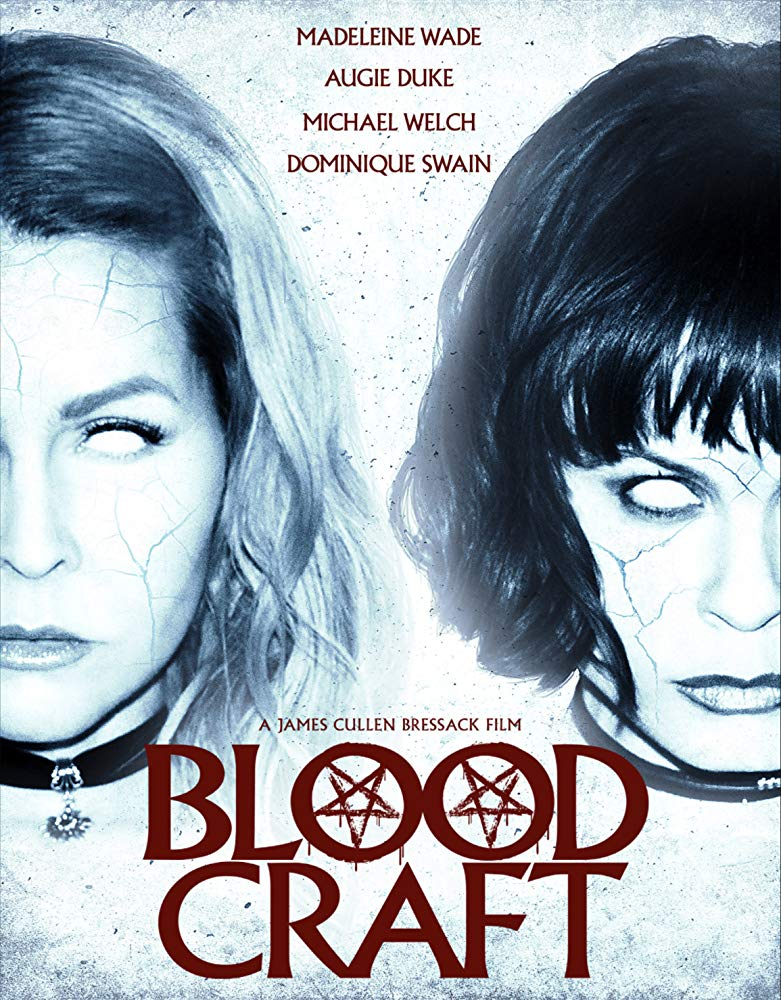 Blood Craft 2019 1080p AMZN WEBRip DDP5 1 x 264-NTG[TGx]