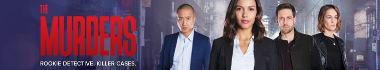 The Murders S01E03 720p HDTV x264-aAF