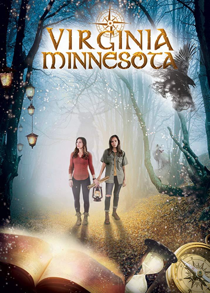 Virginia Minnesota 2019 WEB-DL x264-FGT