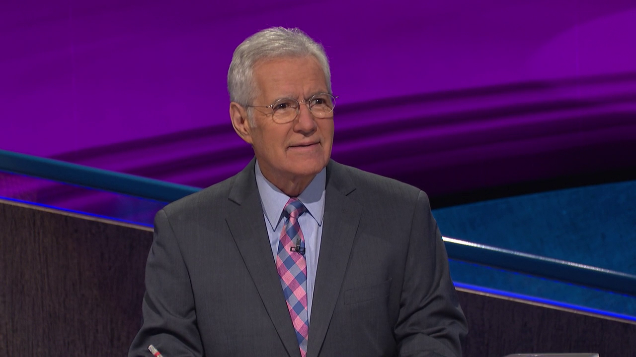 Jeopardy 2019 04 17 720p HDTV x264