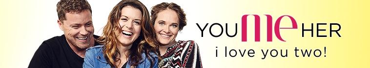 You Me Her S04E02 WEB h264-TBS