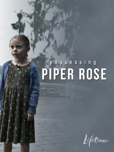 Possessing Piper Rose 2011 WEB x264-ASSOCiATE
