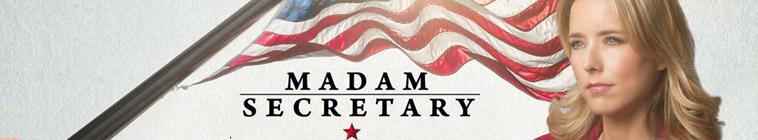 Madam Secretary S05E20 720p HDTV x265-MiNX