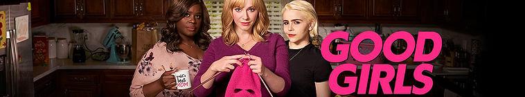 Good Girls S02E08 HDTV x264-LucidTV