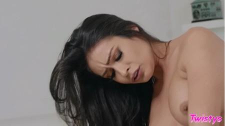 Nicole Aniston,Katana Kombat - Easter Treat Yourself-XXX