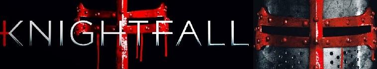 Knightfall S02E05 720p HDTV x264-AVS