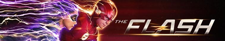 The Flash 2014 S05E19 HDTV x264-LucidTV