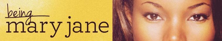 Being Mary Jane S05E01 Becoming Pauletta Show Finale 720p HDTV x264-CRiMSON