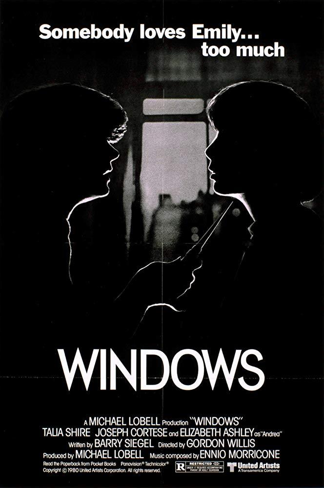 Windows 1980 BRRip XviD MP3-XVID