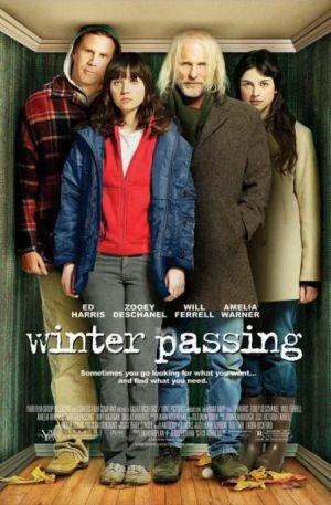 Winter Passing 2005 LIMITED INTERNAL WEBRip x264-ASSOCiATE