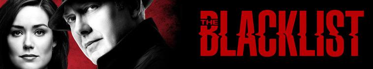 The Blacklist S06E18 REPACK WEB x264-TBS