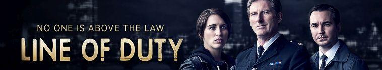 Line of Duty S05E05 iP WEB-DL AAC2.0 H264-ViSUM