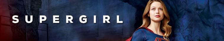 Supergirl S04E19 720p HDTV x265-MiNX