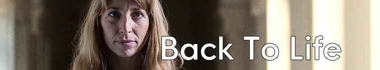 Back To Life S01E03 HDTV x264-MTB