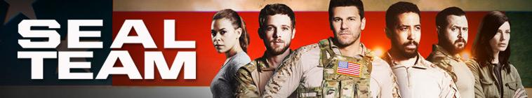 SEAL Team S02E20 720p HDTV x264-KILLERS