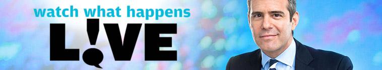 Watch What Happens Live 2019 04 25 Samantha Bee and Van Jones 480p x264-mSD