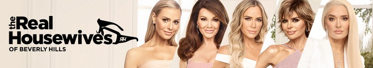 The Real Housewives of Beverly Hills S09E12 WEB x264-TBS