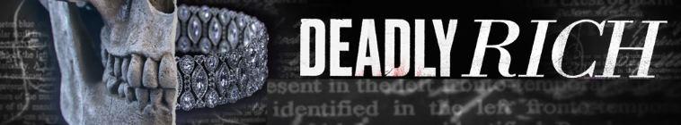 American Greed Deadly Rich S01E10 A Crash or a Kill Mystery INTERNAL WEB x264-UNDERBELLY