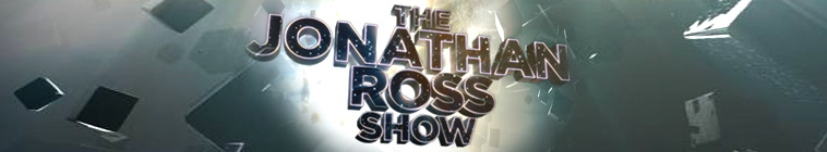 The Jonathan Ross Show S14E10 720p HDTV x264-FTP