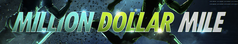 Million Dollar Mile S01E03 480p x264-mSD