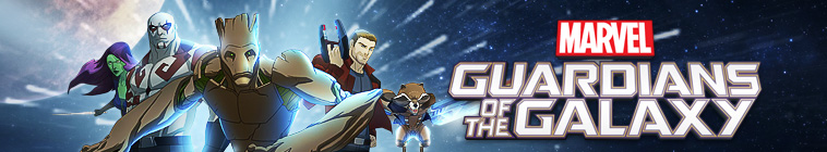 Marvels Guardians of the Galaxy S03E14 720p WEB x264-TBS