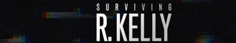 Surviving R Kelly S01E00 The Impact 720p WEB h264-TBS