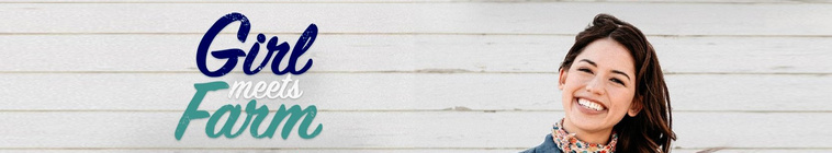 Girl Meets Farm S03E06 Taco Night Twist 720p WEB x264-CAFFEiNE