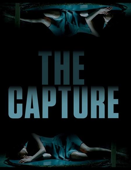The Capture (2017) FESTIVAL WEBRip x264-ASSOCiATE