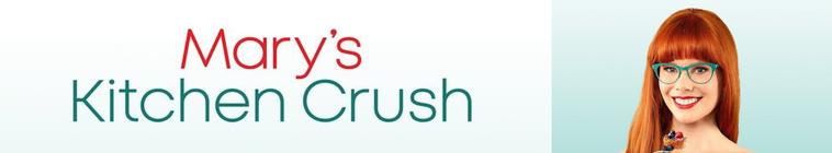 Marys Kitchen Crush S01E02 720p HDTV x264-aAF