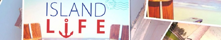 Island Life S16E08 Going Boating in Gulf Shores AL HDTV x264-CRiMSON