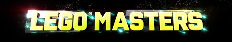 LEGO Masters AU S01E05 The Bridge 720p HDTV x264-ORENJI
