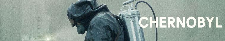 Chernobyl S01E01 WEBRip x264-TBS