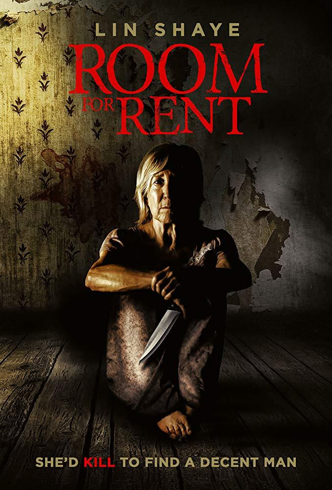 Room for Rent 2019 1080p WEBRip x264-RARBG
