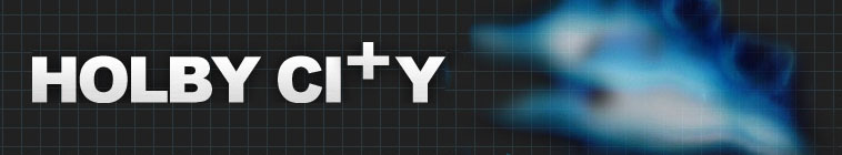 Holby City S21E19 720p HDTV x264-ORGANiC