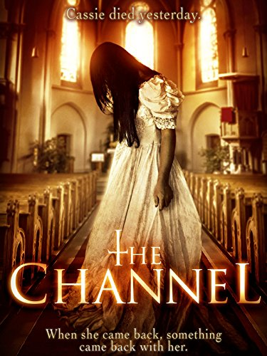 The Channel (2016) 1080p BluRay H264 AAC-RARBG