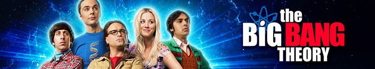 The Big Bang Theory S12E21 720p HDTV x265-MiNX