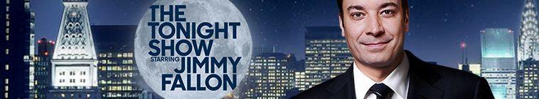 Jimmy Fallon 2019 05 09 Halle Berry WEB x264-TBS