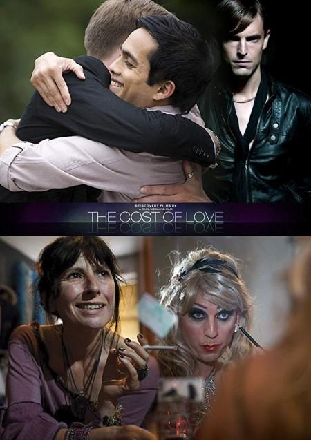The Cost of Love (2011) 720p BluRay H264 AAC-RARBG