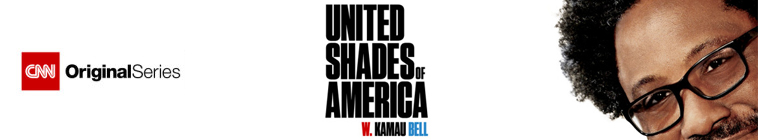 United Shades Of America S04E02 Not All White People iNTERNAL HDTV x264-YesTV