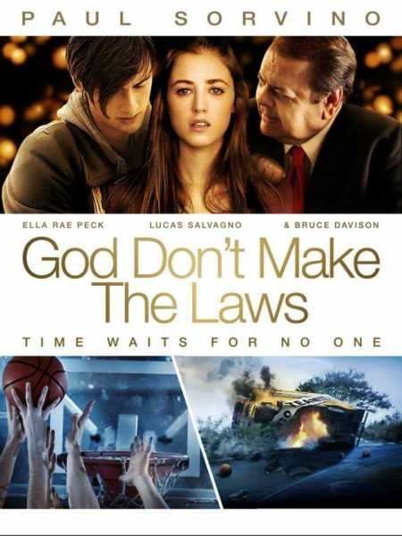 God Dont Make The Laws (2011) 1080p BluRay H264 AAC-RARBG