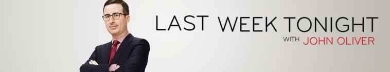Last Week Tonight with John Oliver S06E11 720p WEB-DL AAC2 0 H 264-doosh