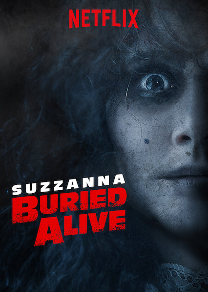 Suzzanna Buried Alive (2018) HDRip 720p x264 HC ENG SUBS - SHADOW[TGx]