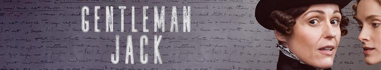 Gentleman Jack S01E04 720p WEBRip x264-TBS