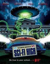 Sci-Fi High The Movie Musical (2010) 720p BluRay H264 AAC-RARBG