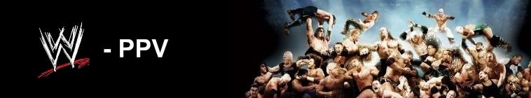 WWE 205 Live 2019 05 14 720p WEB h264-ADMIT
