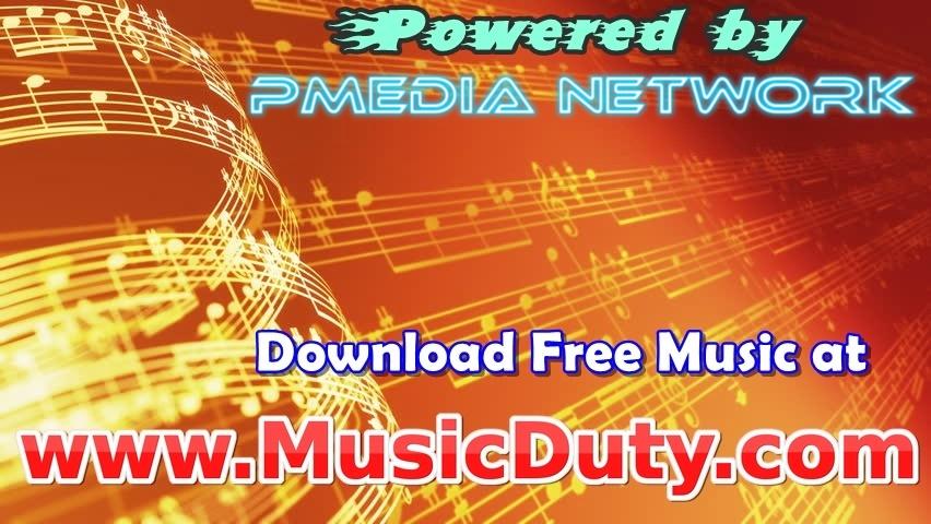 VA - New Music Releases Week 19 of 2019 (Mp3 320kbps Songs) [PMEDIA]